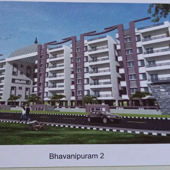 Property-Cover-Picture-kompally-2733405