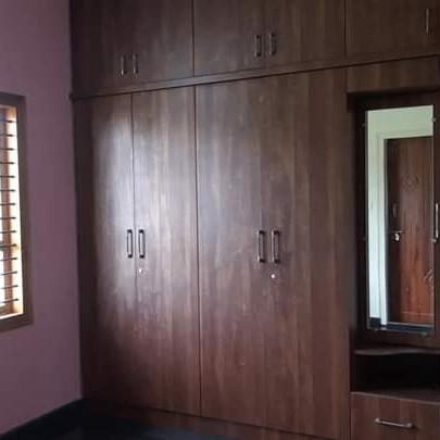 2 BHK + Pooja Room,Servant Room 1400 Sq.Ft. Independent House in Ozone Urbana Aqua