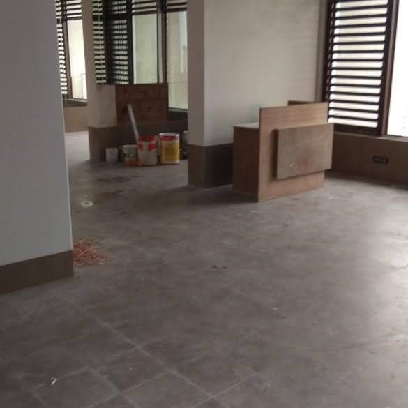 2 BHK + Pooja Room 925 Sq.Ft. Apartment in Ajmera Yogidham New Era