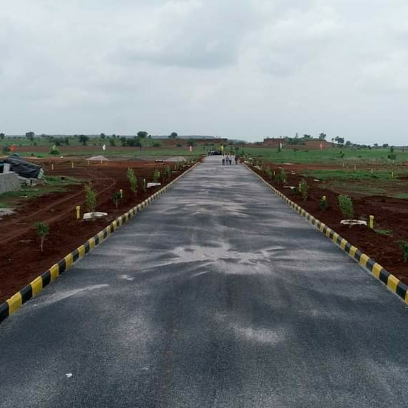 Property-Cover-Picture-vikarabad-2733707