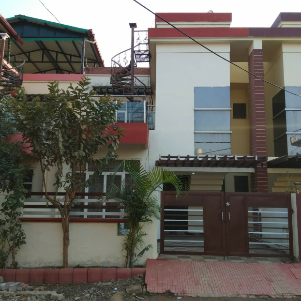 Property-Cover-Picture-chandrabani-2734818