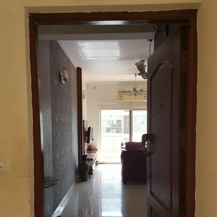 Property-Cover-Picture-esteem-enclave-2735247
