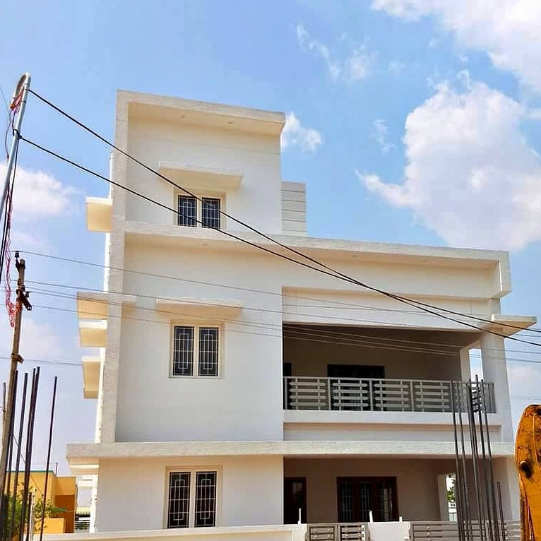 Property-Cover-Picture-sarjapur-2735237