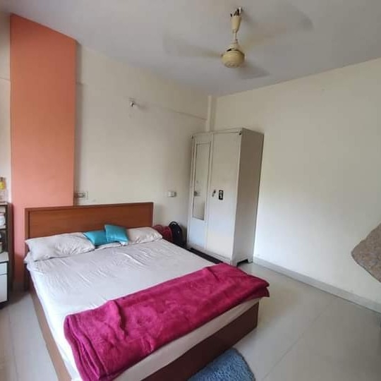 Property-Cover-Picture-lokhandwala-complex-2735747