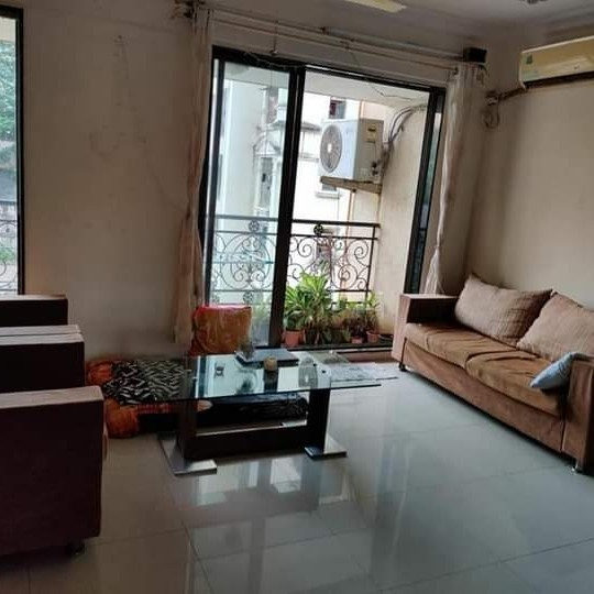 Property-Cover-Picture-lokhandwala-complex-2735823