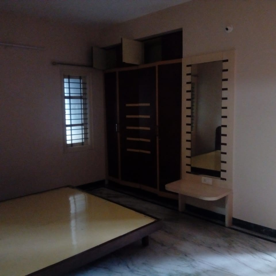 Property-Cover-Picture-phoenix-one-banglore-west-2736433