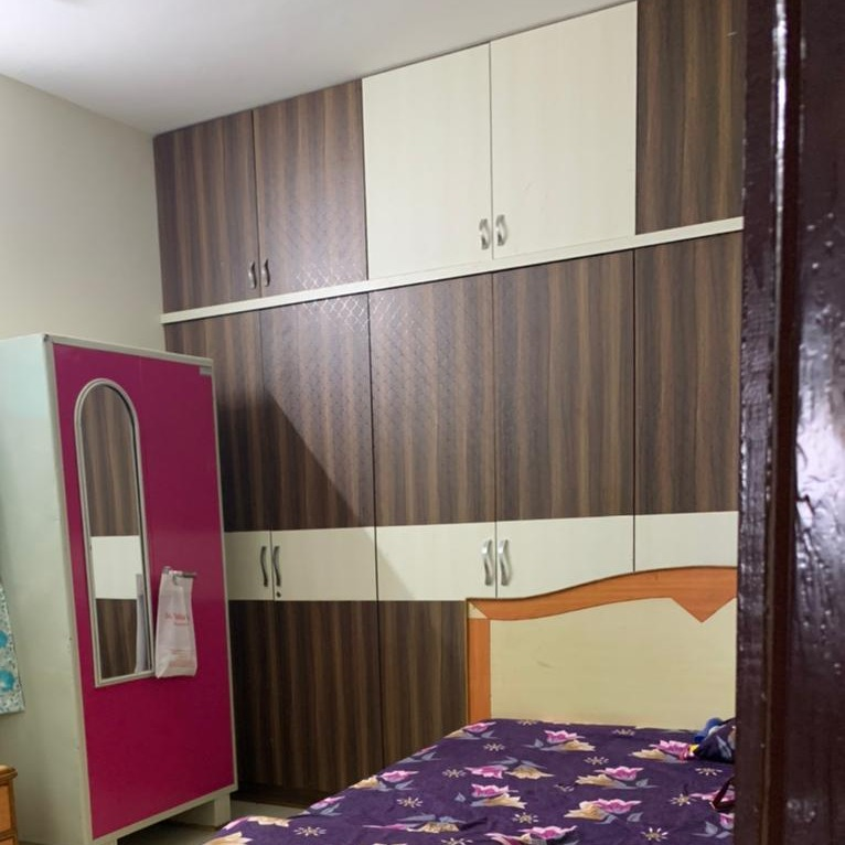 Property-Cover-Picture-osman-nagar-2736471