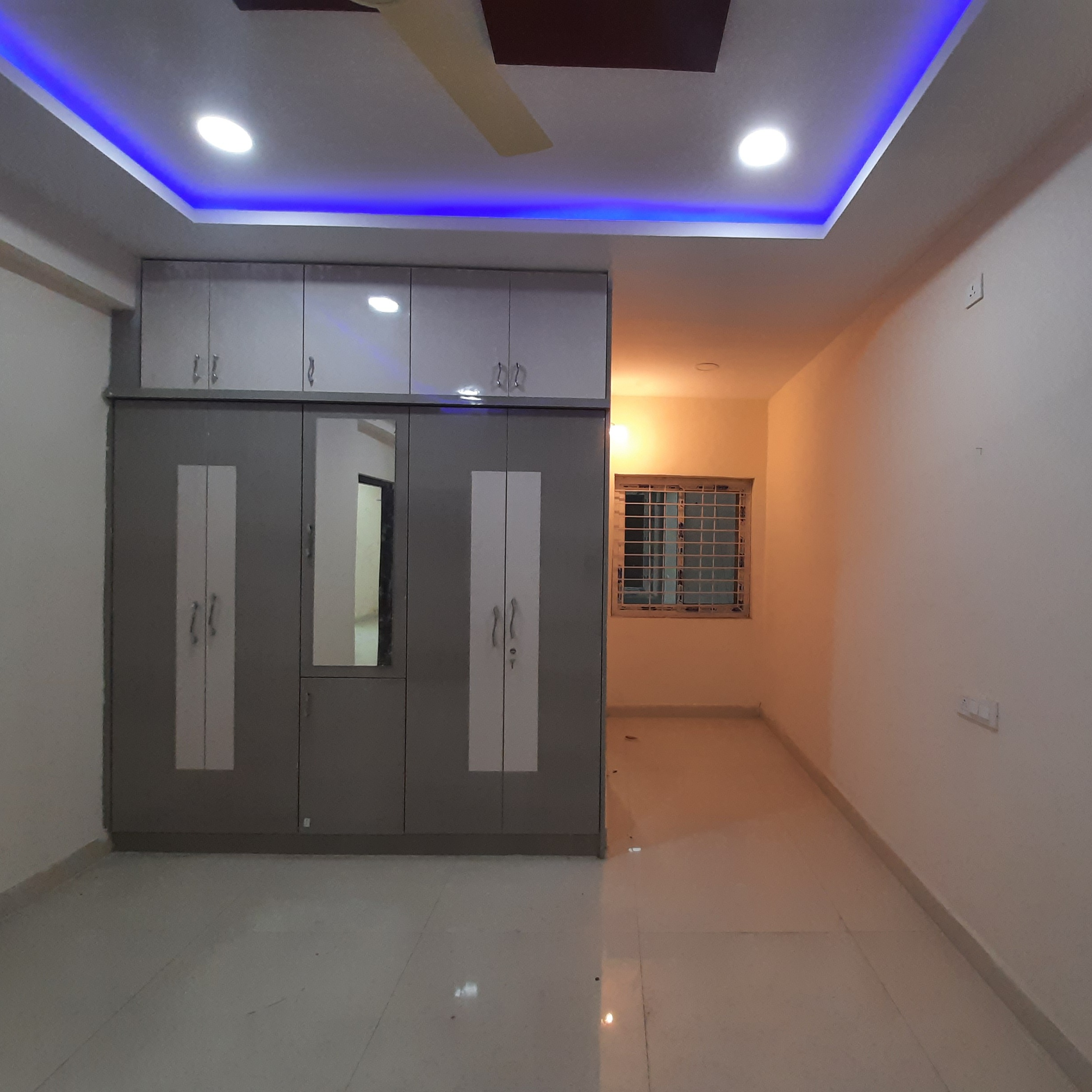Property-Cover-Picture-sai-madhava-residency-2736487