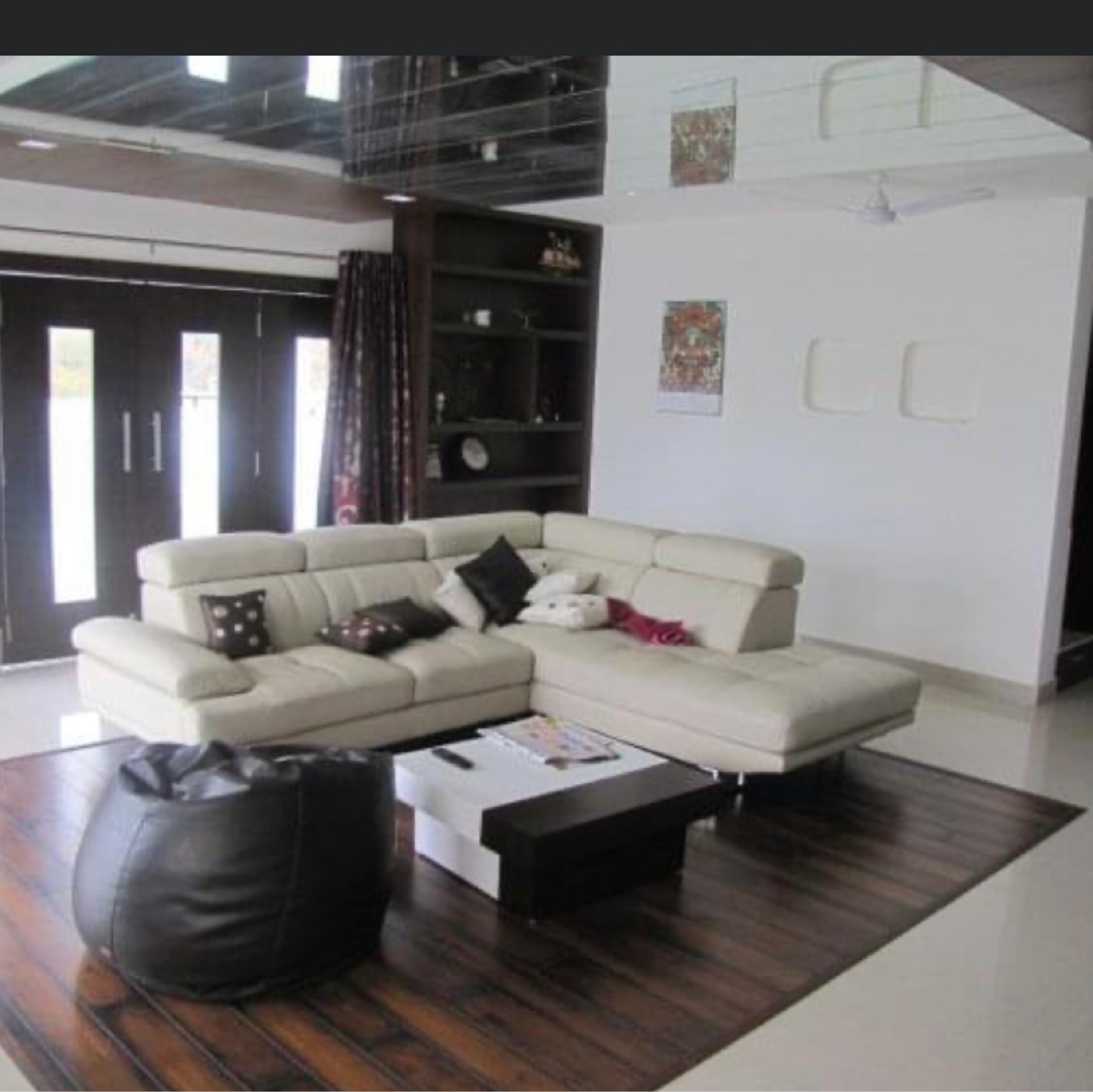 Property-Cover-Picture-highness-residency-banjara-hills-2736705