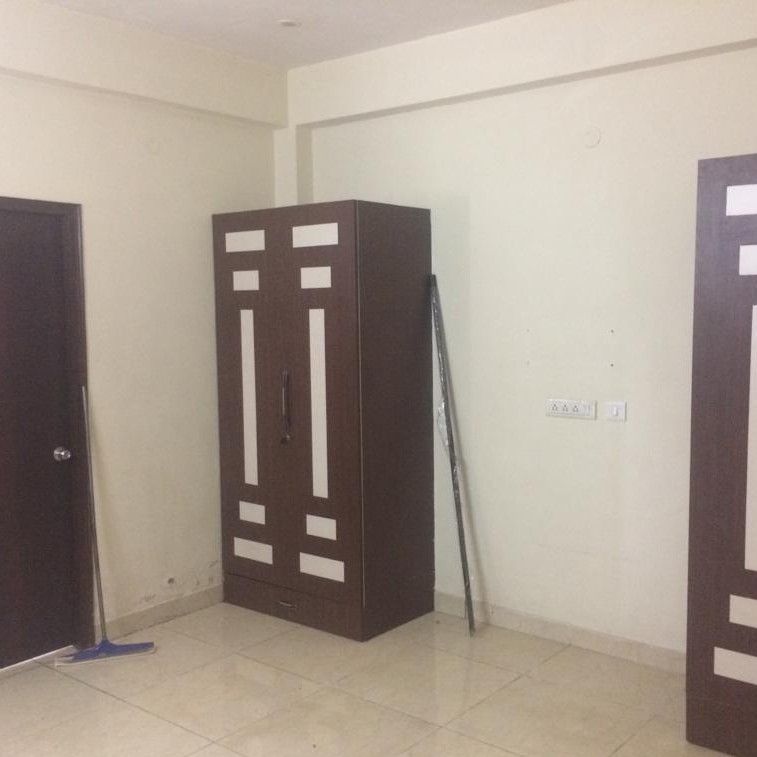 Property-Cover-Picture-vipul-world-floors-2736957