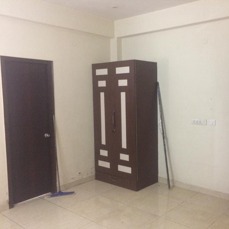 Property-Cover-Picture-vipul-world-floors-2736964