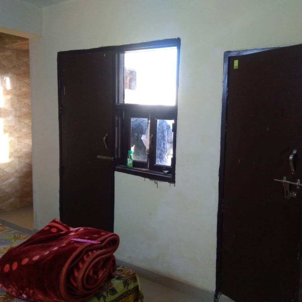 Property-Cover-Picture-geeta-apartments-dharam-colony-2737102