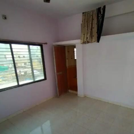 Property-Cover-Picture-shri-vinayaka-beta-plaza-2737415