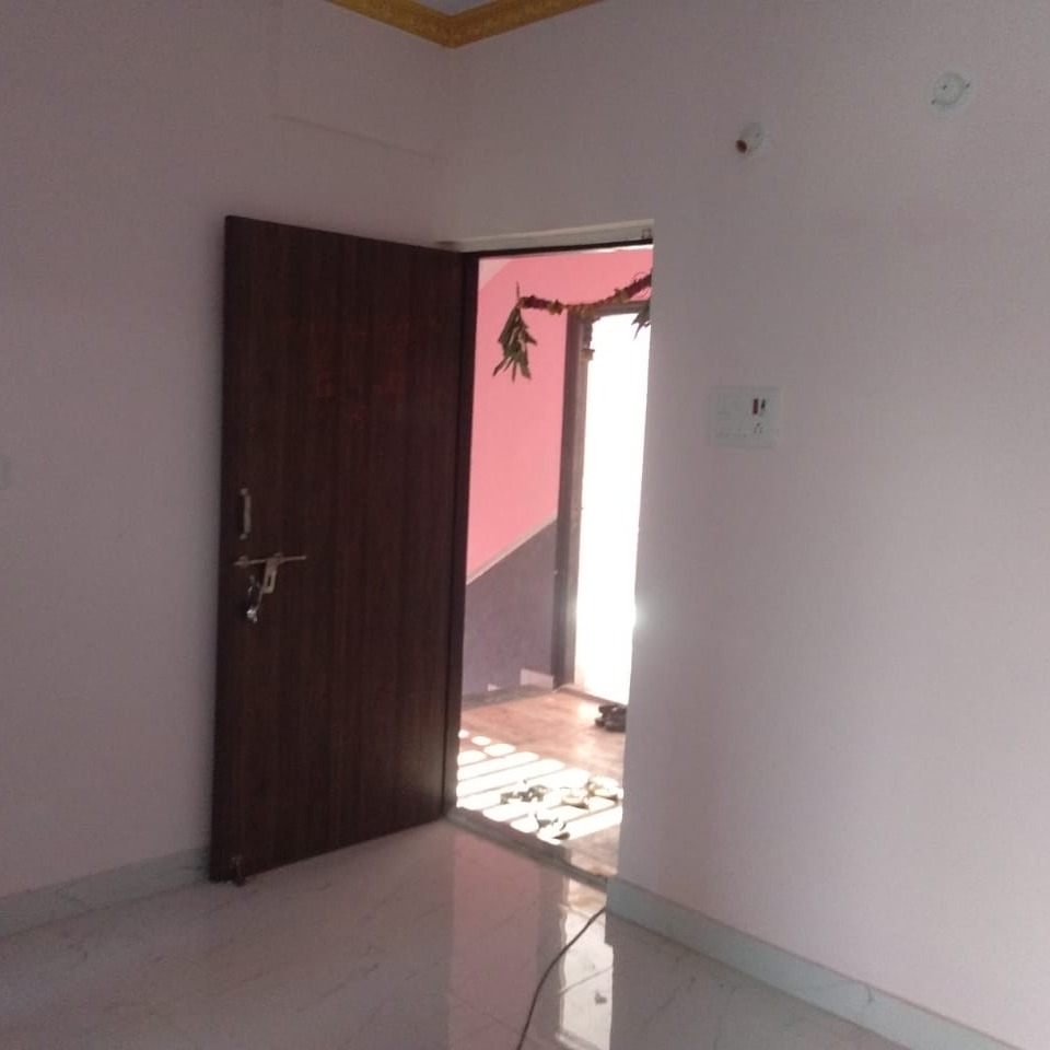 Property-Cover-Picture-ghansoli-2737972