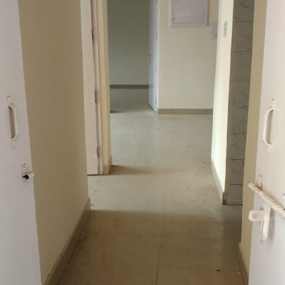 Property-Cover-Picture-mayur-vihar-1-2738323