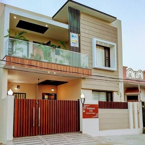 Property-Cover-Picture-sarjapur-bagalur-road-2738454