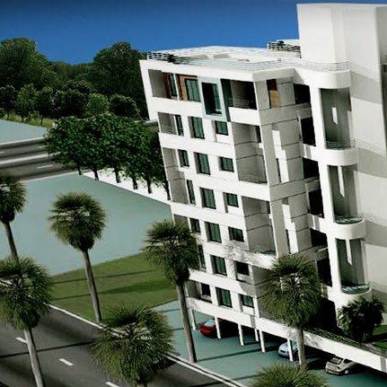 Property-Cover-Picture-kalarch-sucasa-phase-ii-2738540