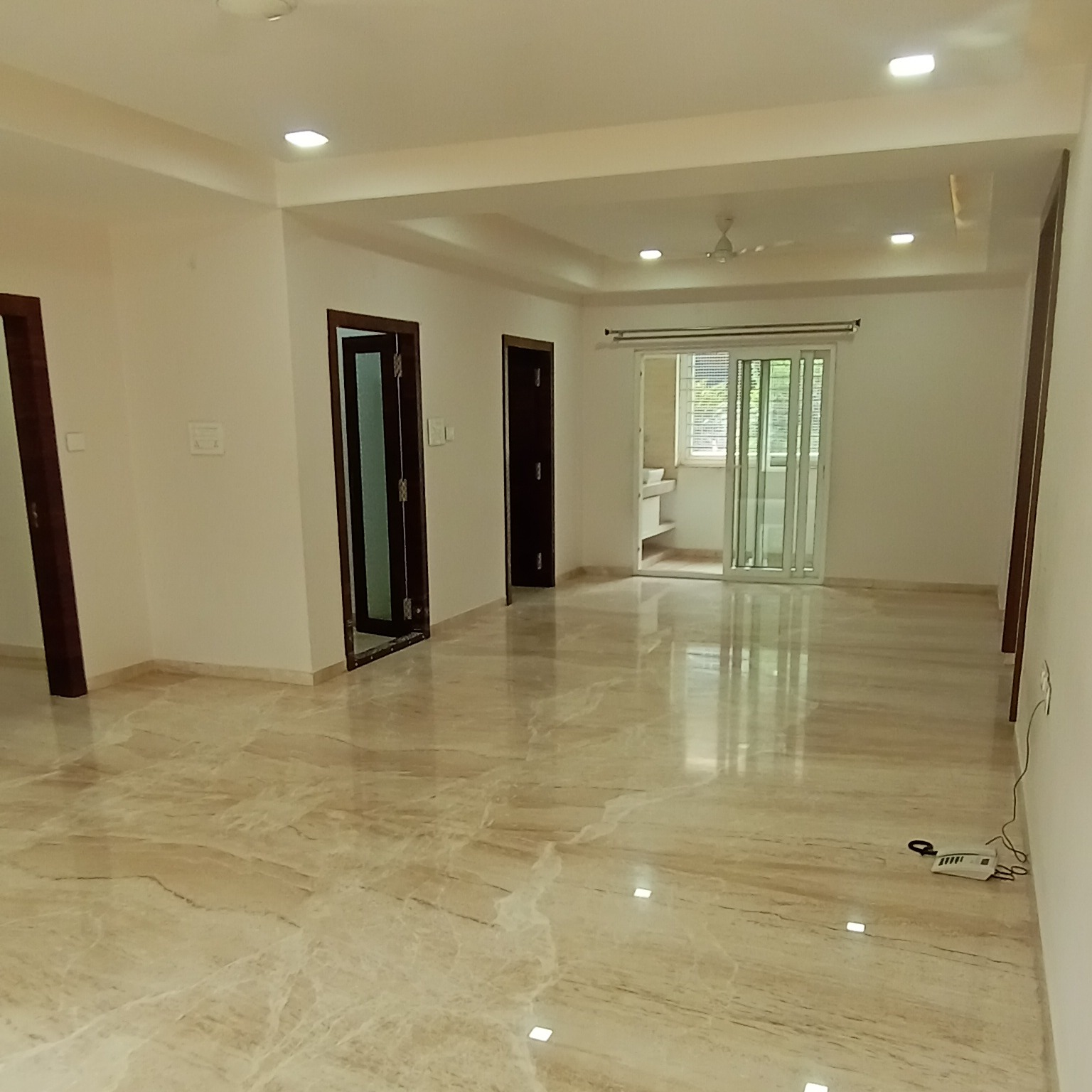 Property-Cover-Picture-jubilee-hills-2739004