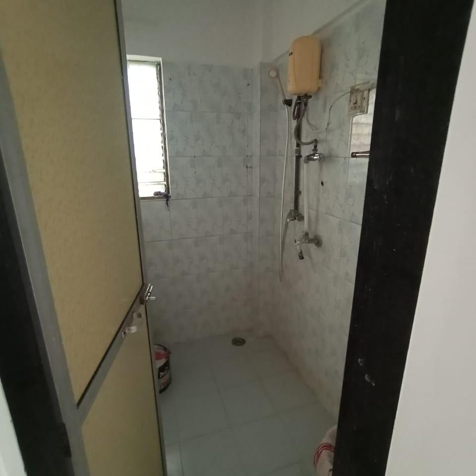 Property-Cover-Picture-kukreja-sai-deep-2740784