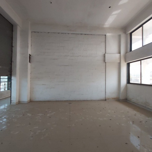 Property-Cover-Picture-janakpuri-2741186