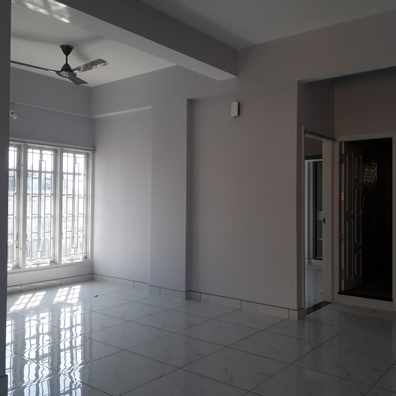 Property-Cover-Picture-hsr-layout-sector-2-2741439