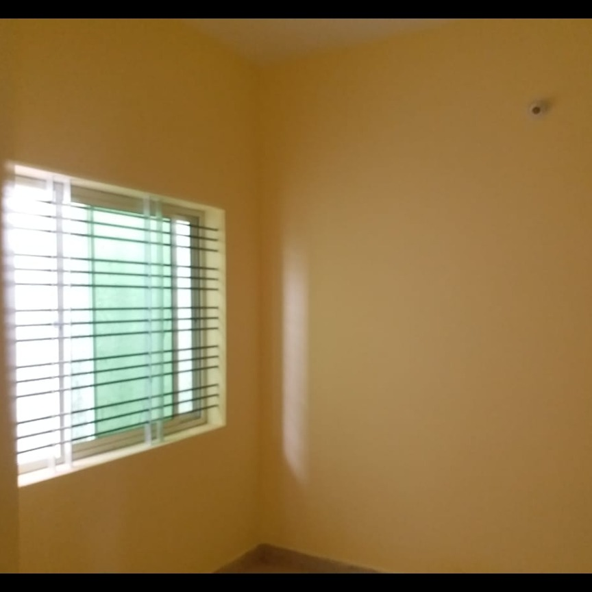 Property-Cover-Picture-shri-diya-aster-2741483