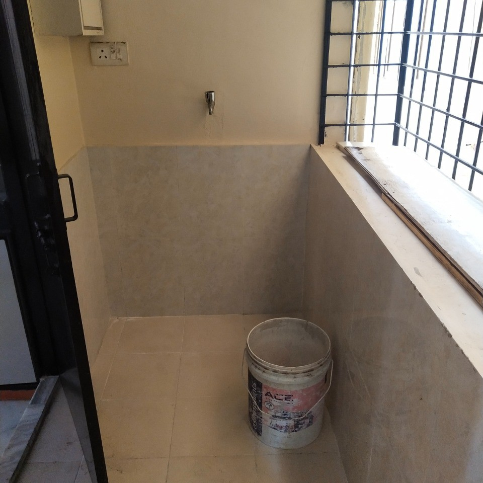 Property-Cover-Picture-jubilee-hills-2742278