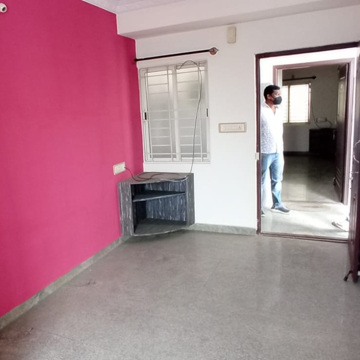 Property-Cover-Picture-krithik-residency-2742359