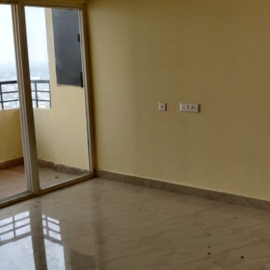 Property-Cover-Picture-lda-parijaat-apartments-2743194