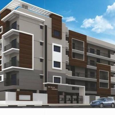 Property-Cover-Picture-sri-balaji-emerald-2744720