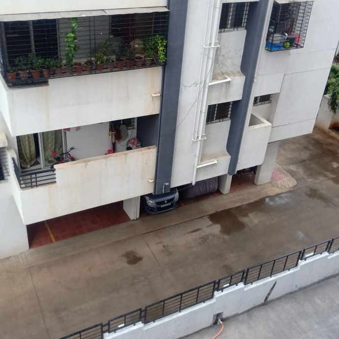 Property-Cover-Picture-siddhivinayak-pollens-residences-2745175