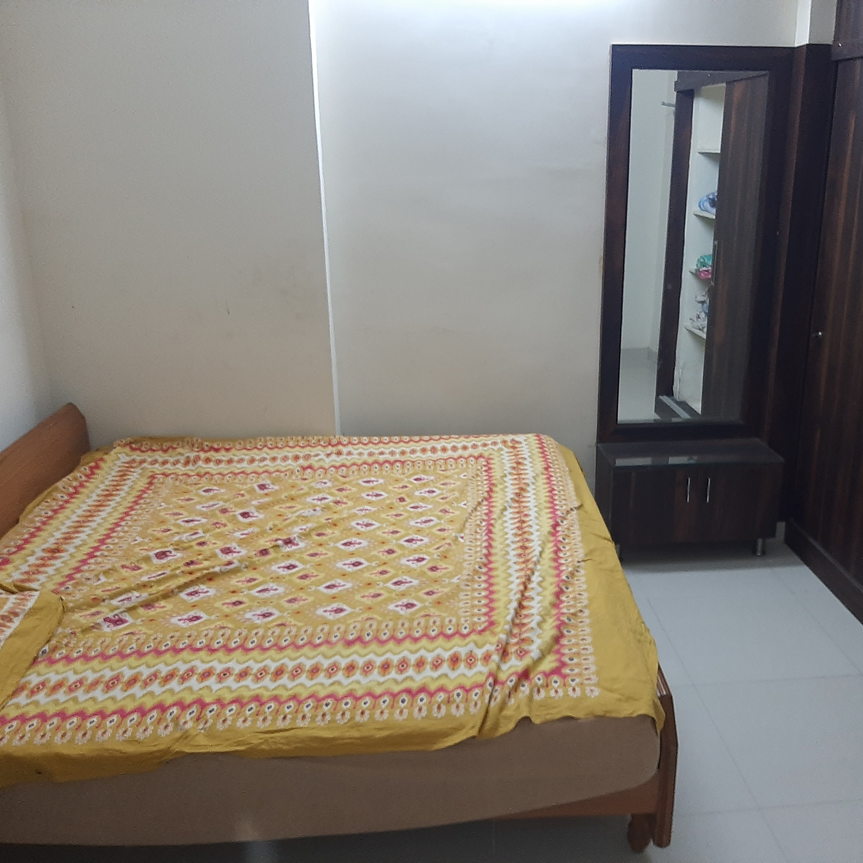 Property-Cover-Picture-nallagandla-2745829