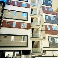 Property-Cover-Picture-rishi-deccan-palms-2747092