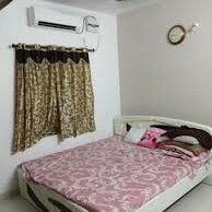 Property-Cover-Picture-gowri-ideal-homes-2747140