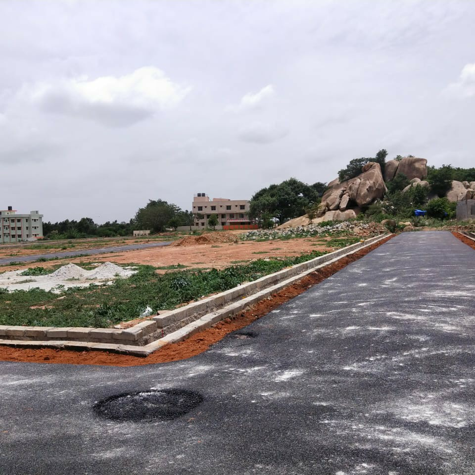 Property-Cover-Picture-kvr-housing-vinayaka-hills-2748239