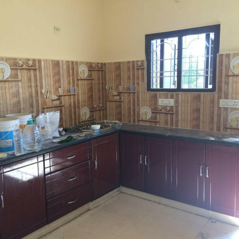 Property-Cover-Picture-boiguda-2748607