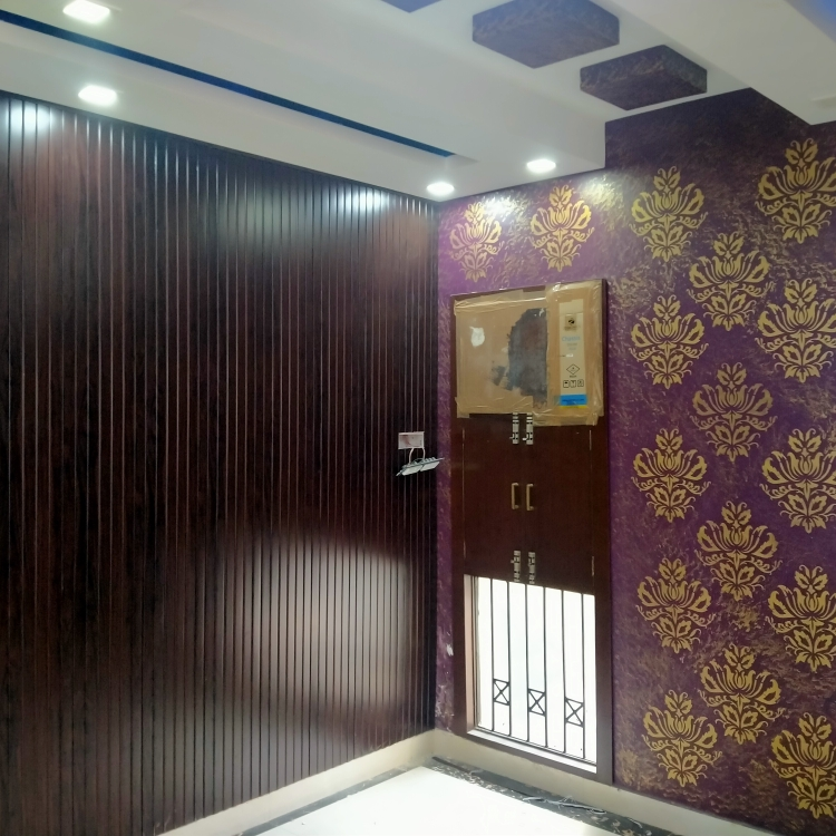 Property-Cover-Picture-mahesh-apartments-2749294
