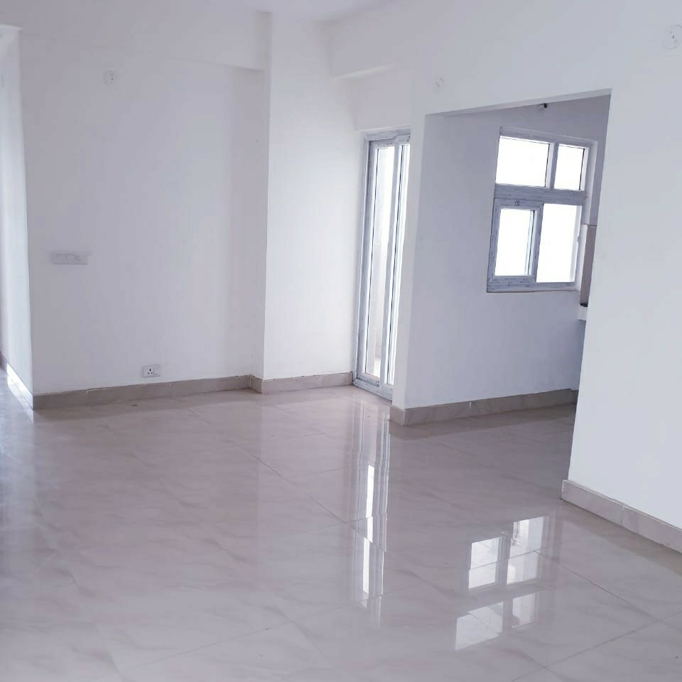 Property-Cover-Picture-rwa-apartments-sector-19-2750507