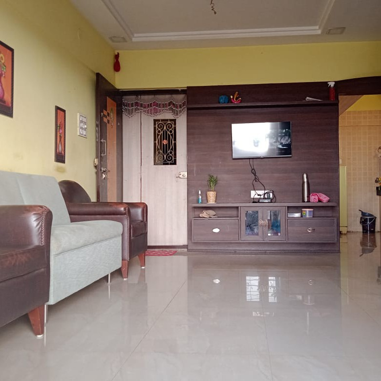 Property-Cover-Picture-vrindavan-height-2750718
