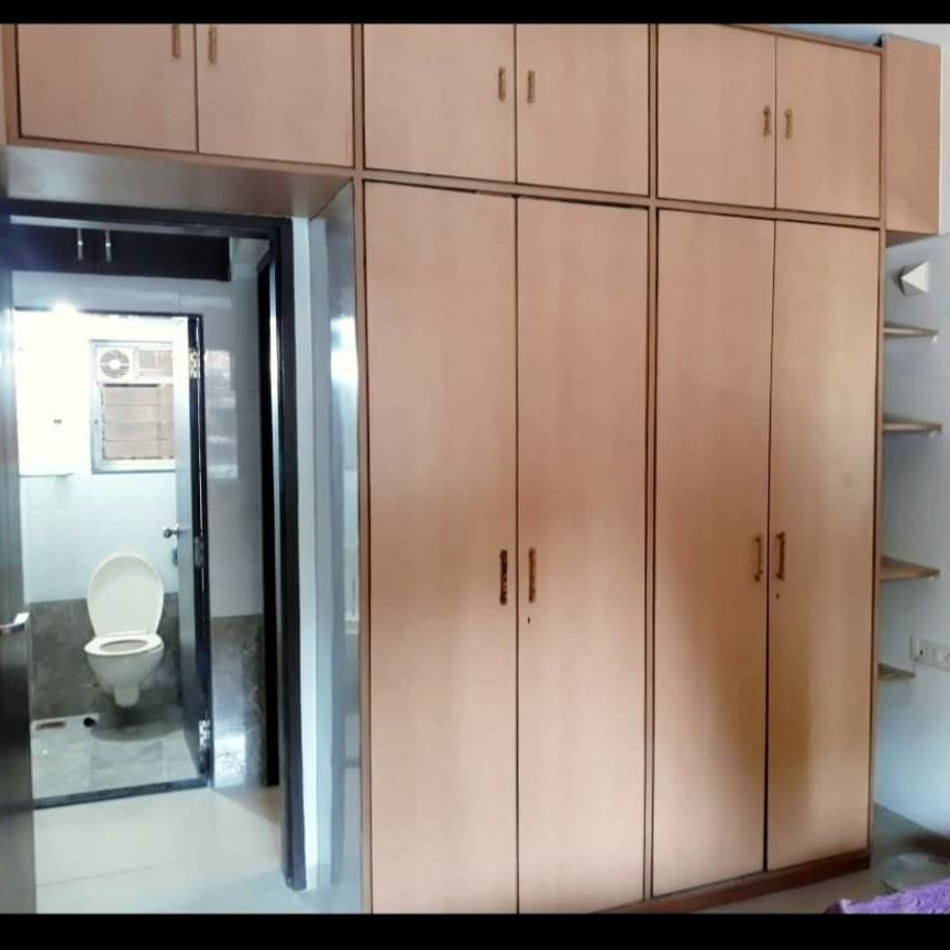 Property-Cover-Picture-lokhandwala-complex-2751857