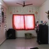 Property-Cover-Picture-rishi-deccan-palms-2752026