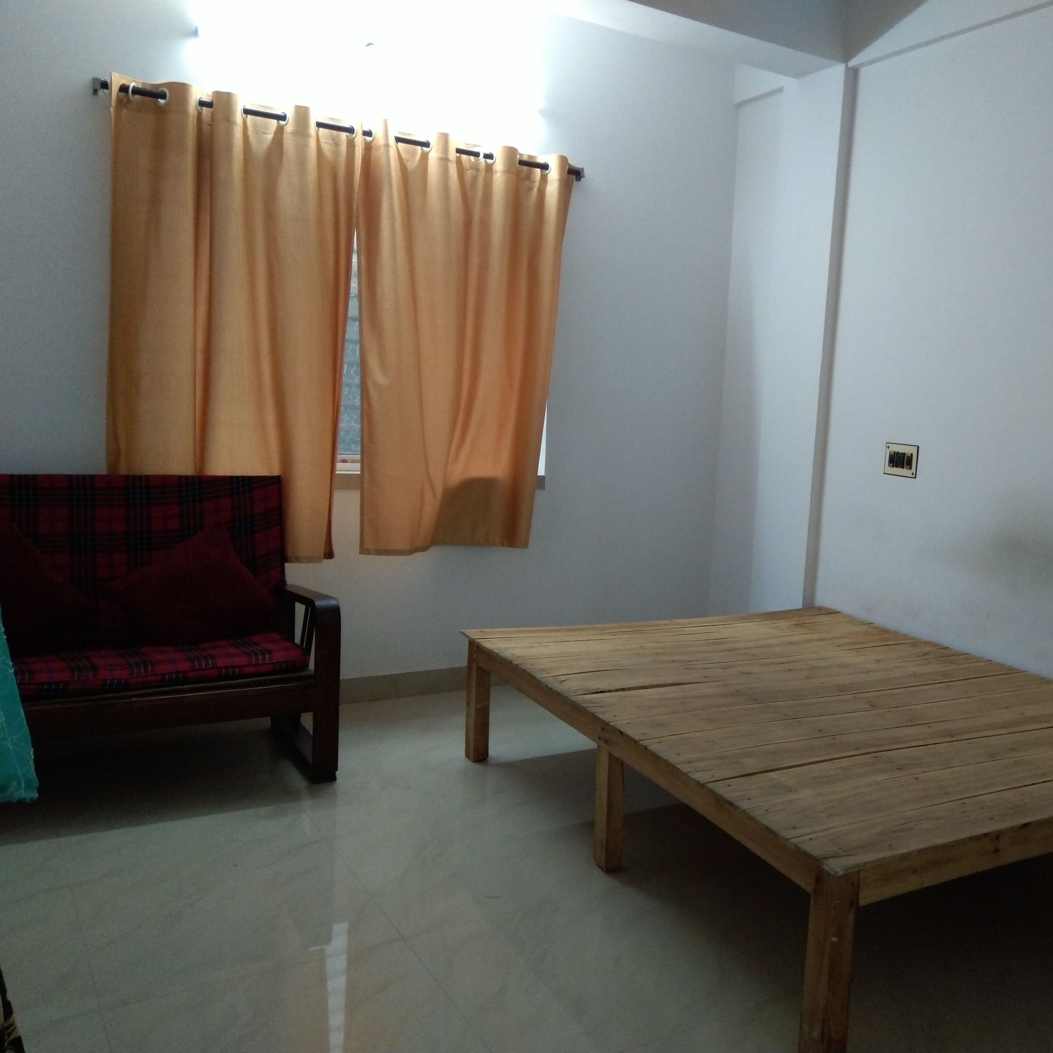 Property-Cover-Picture-jadavpur-2752601