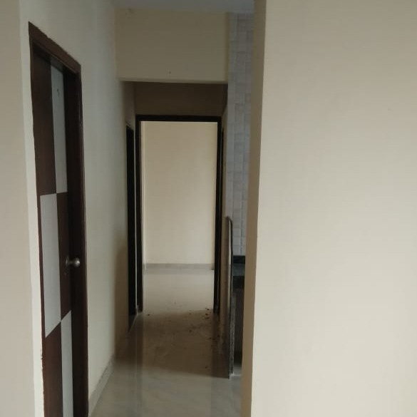 Property-Cover-Picture-dombivli-west-2752788