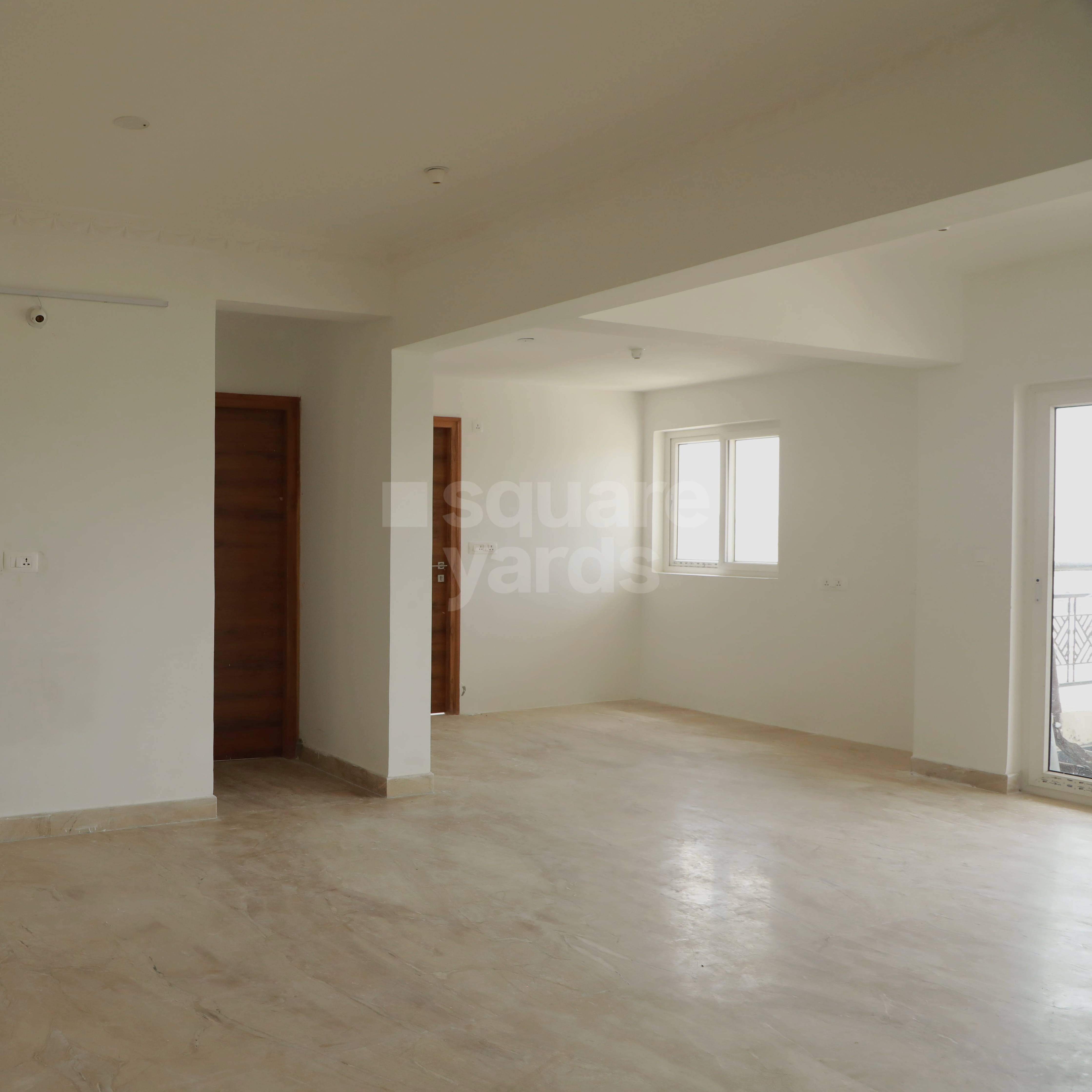 Property-Cover-Picture-jain-heights-east-parade-2753799