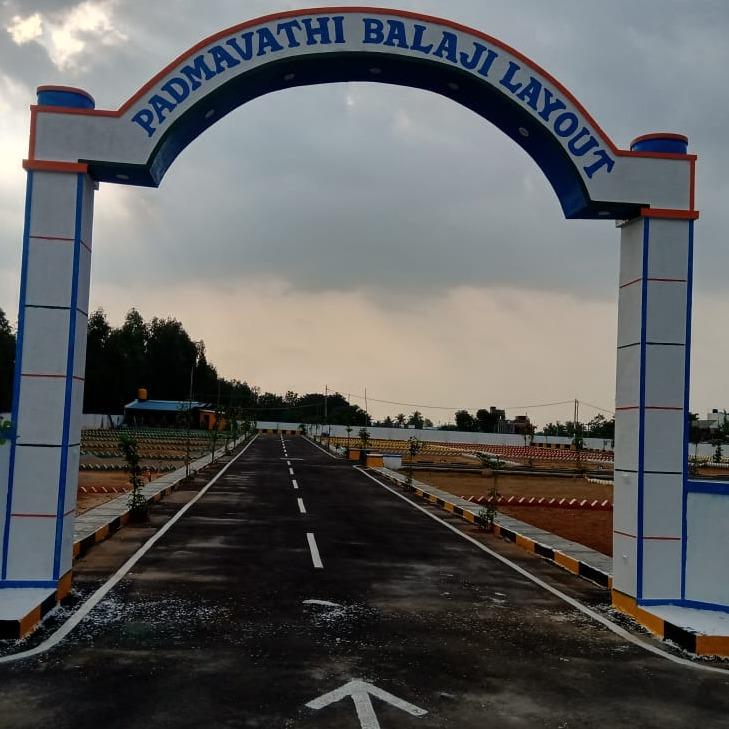 Property-Cover-Picture-padmavathi-balaji-residency-2753700