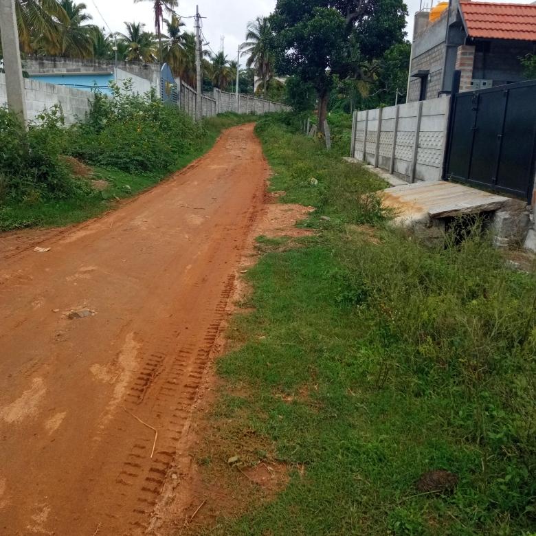 Property-Cover-Picture-lingadheeranahalli-2754444