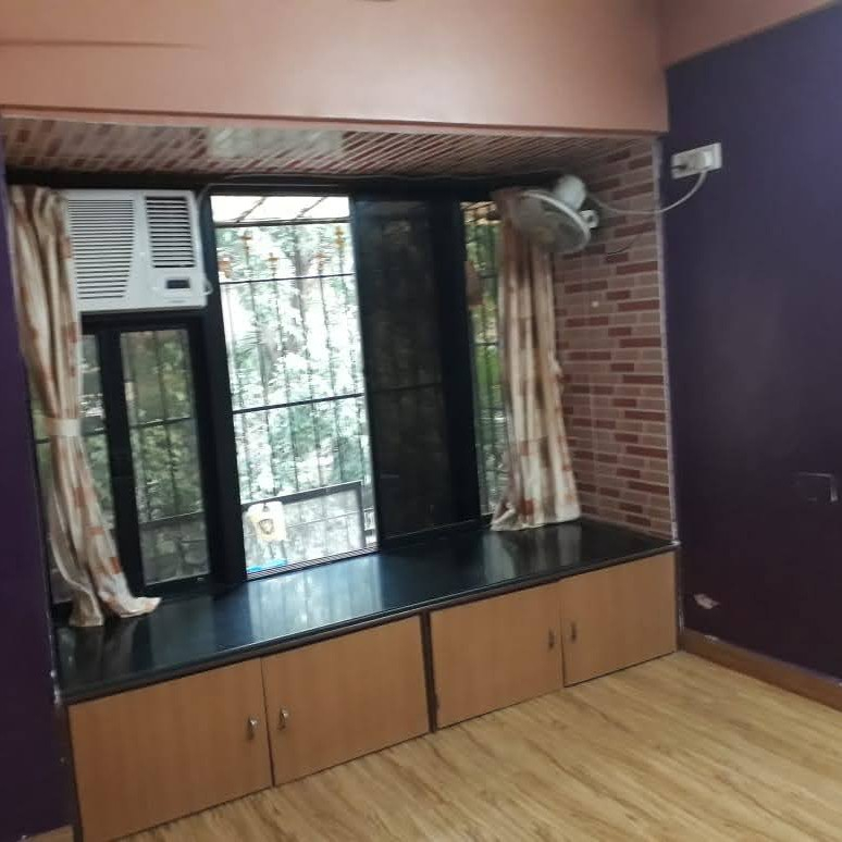 Property-Cover-Picture-vasant-valley-chs-2754503