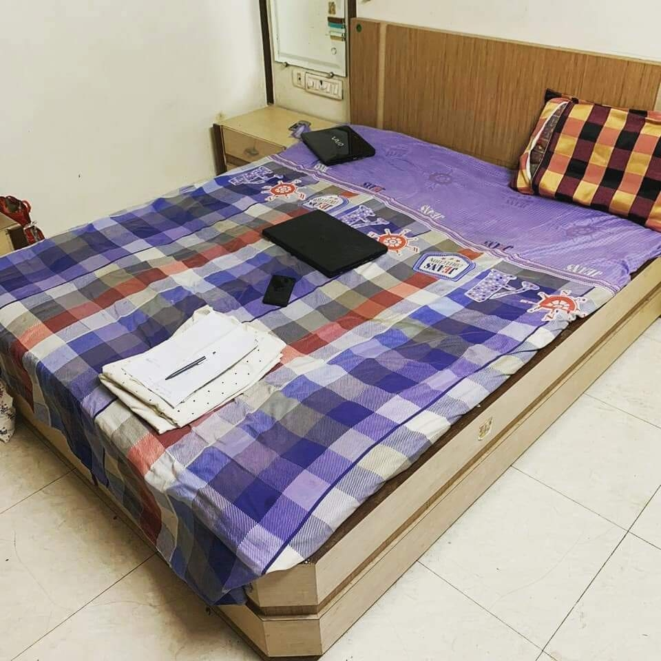 Property-Cover-Picture-lokhandwala-complex-2754606