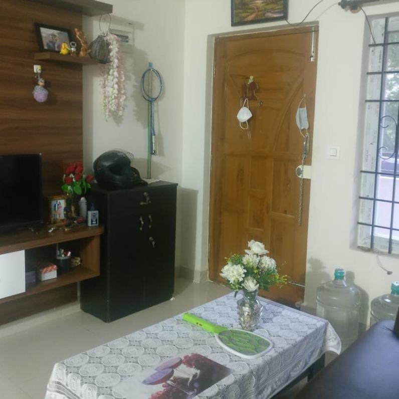 Property-Cover-Picture-aishwarya-elegant-apartments-2754685