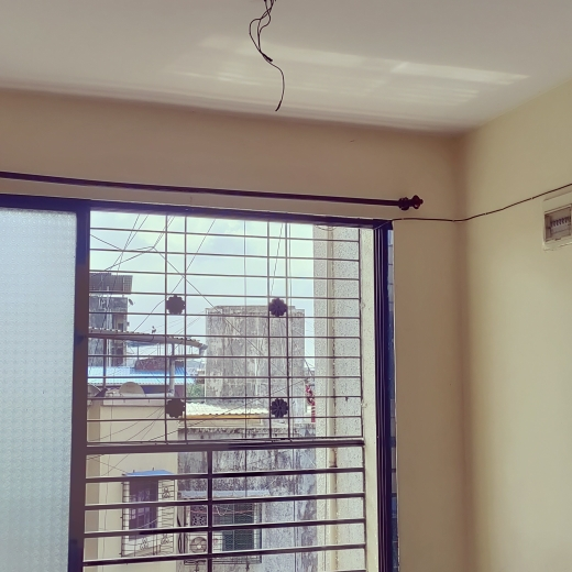 Property-Cover-Picture-shree-siddhivinayak-apartments-2755010